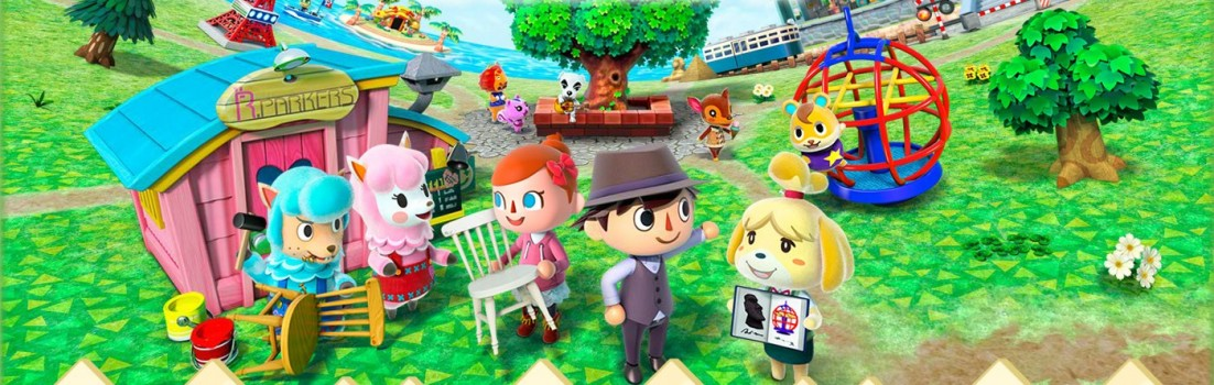 animal crossing new leaf questions guide